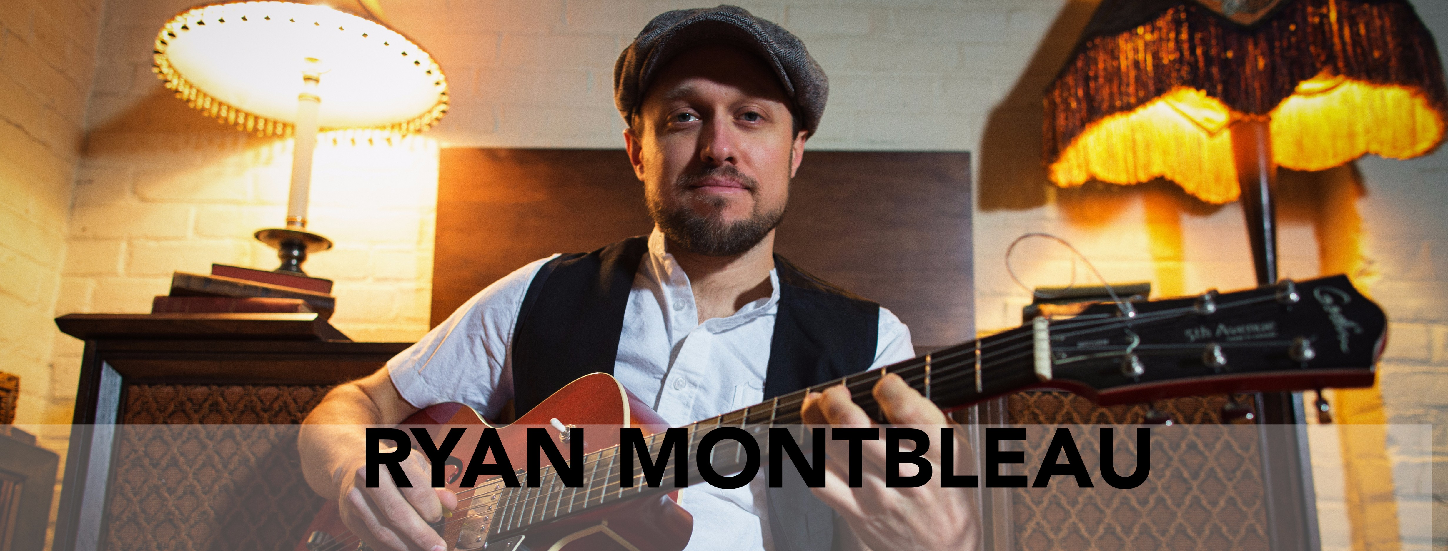 Ryan-Montblaue-Banner
