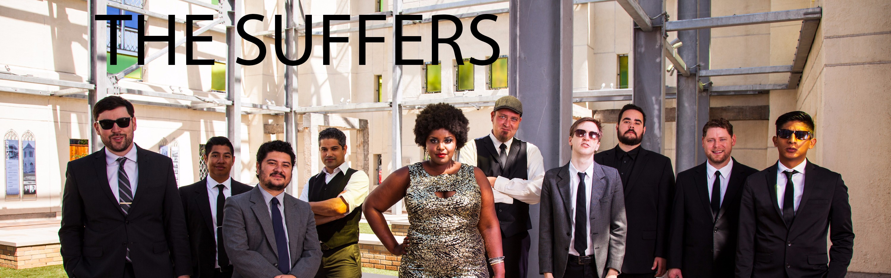 Suffers-Hi-Res-1 copy