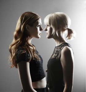 LarkinPoe_Profile Lo-Res