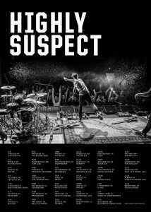 Highly_Suspect_Tour_Poster_Fall_2016_01