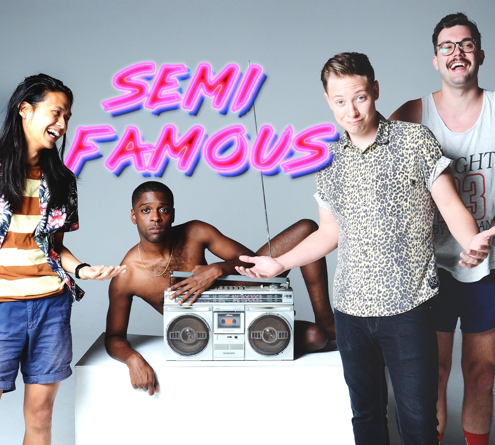 baby-baby-semi-famous