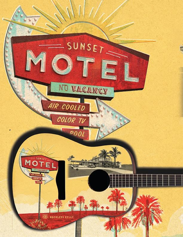 sunset-motel-guitar