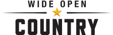 wide-open-country-logo