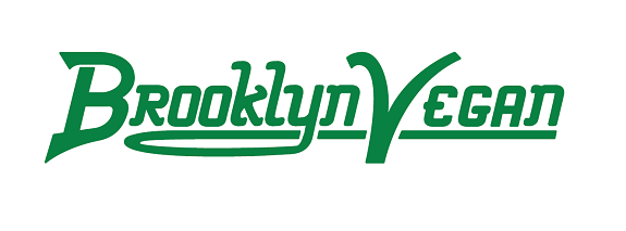 brooklyn-vegan