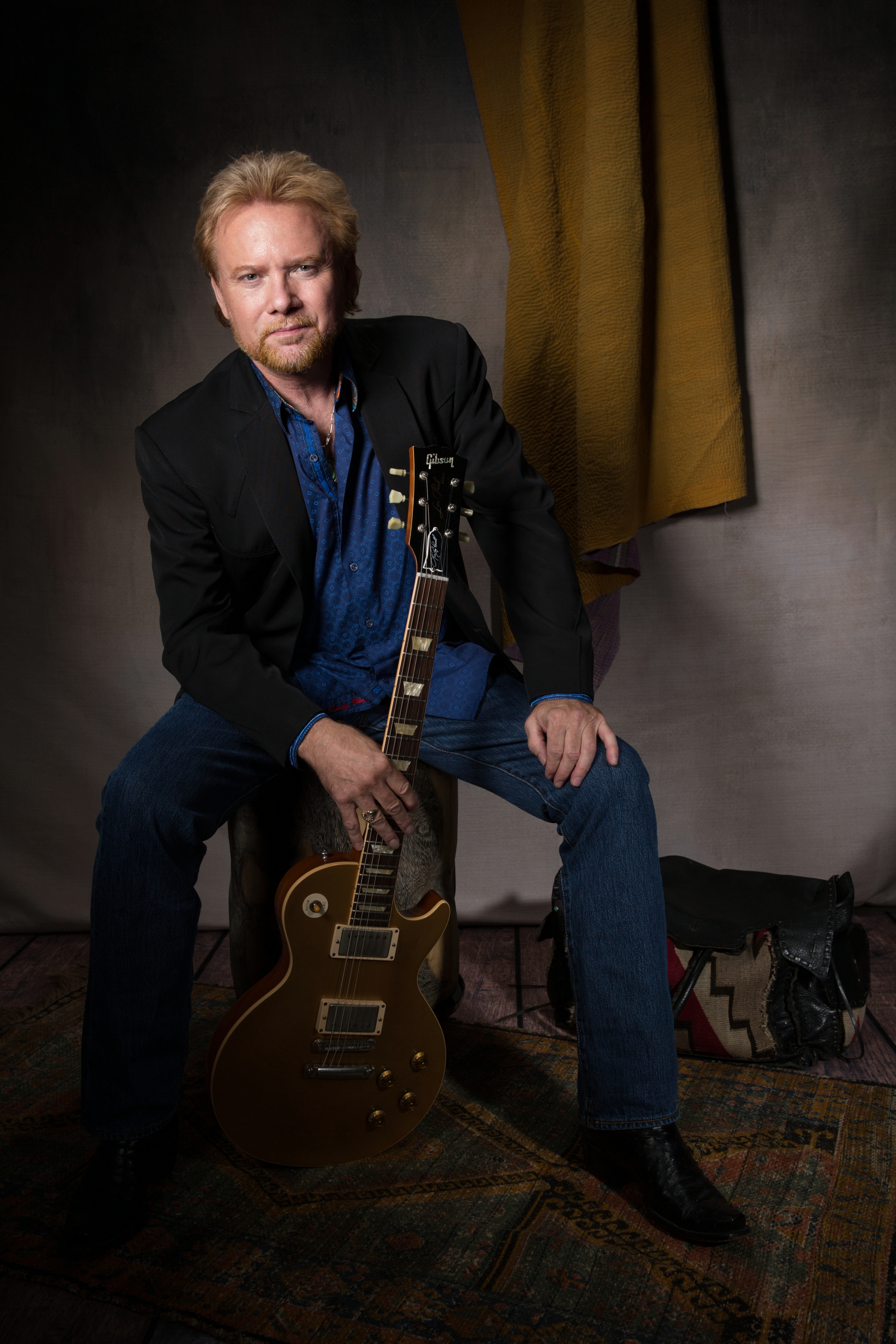 Alison Elliott Home Before Midnight new frontier touring » blog archive » lee roy parnell